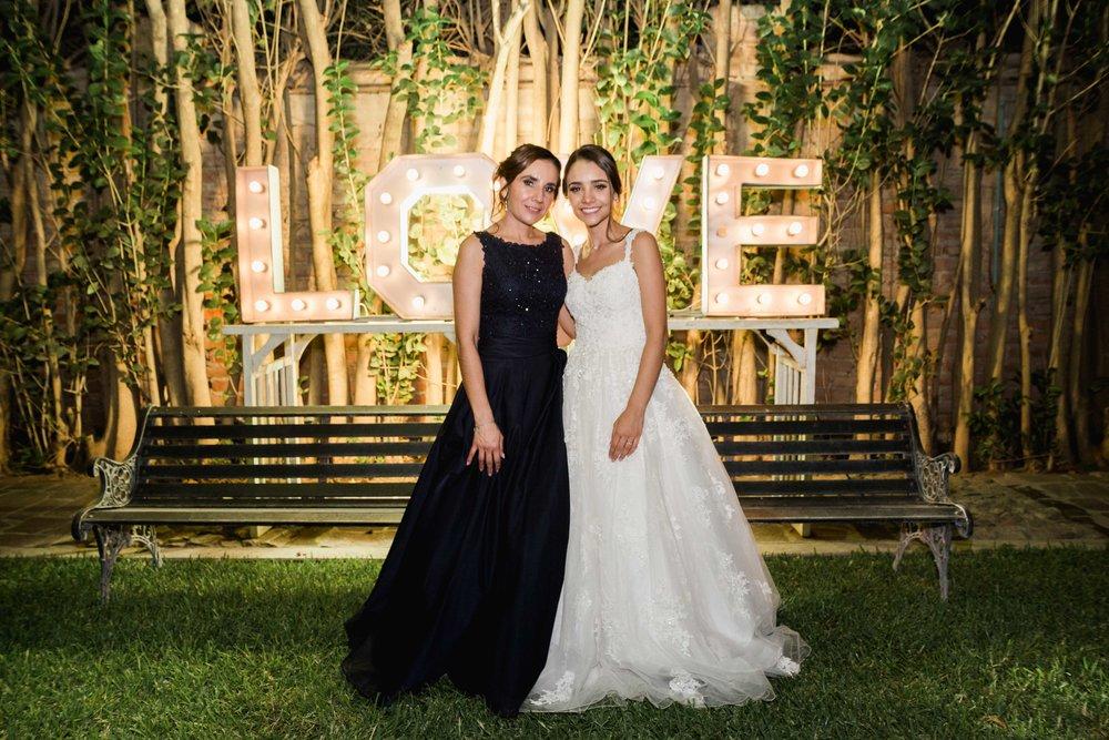 Sugey & Rene | Wedding 539.jpg