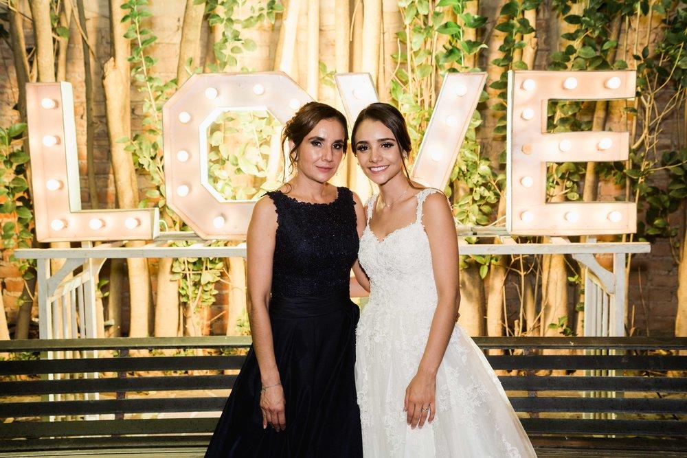 Sugey & Rene | Wedding 540.jpg