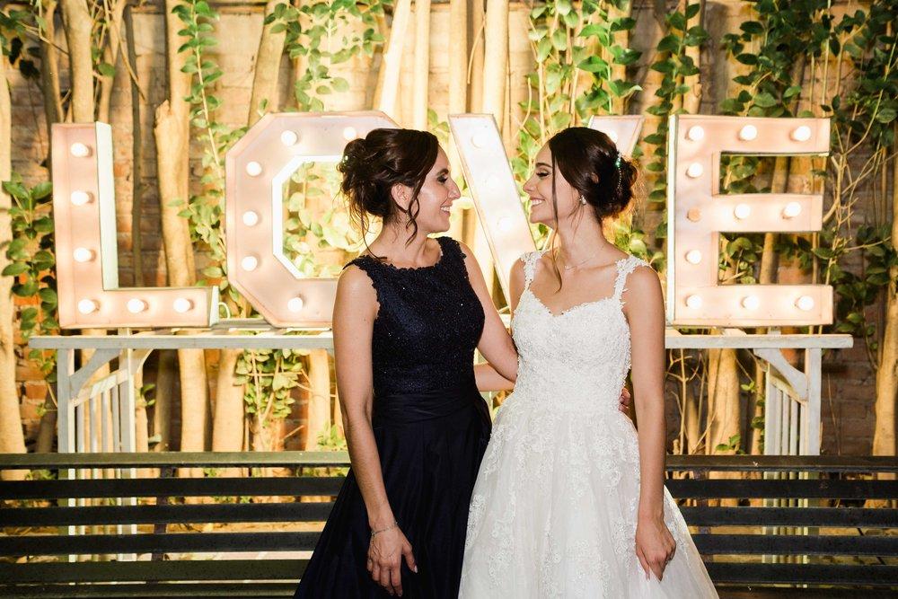 Sugey & Rene | Wedding 541.jpg