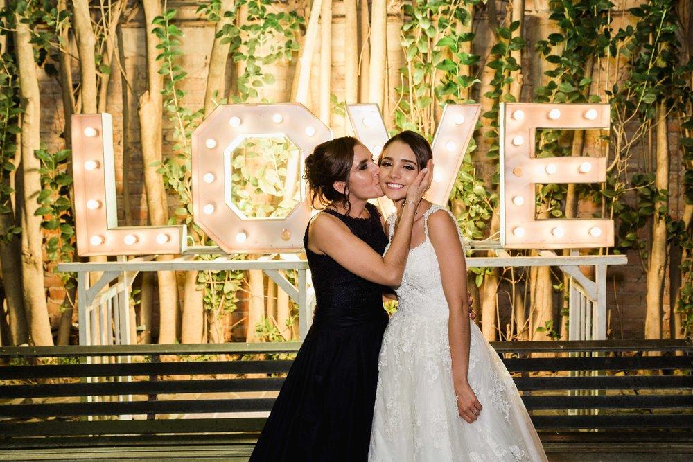 Sugey & Rene | Wedding 542.jpg