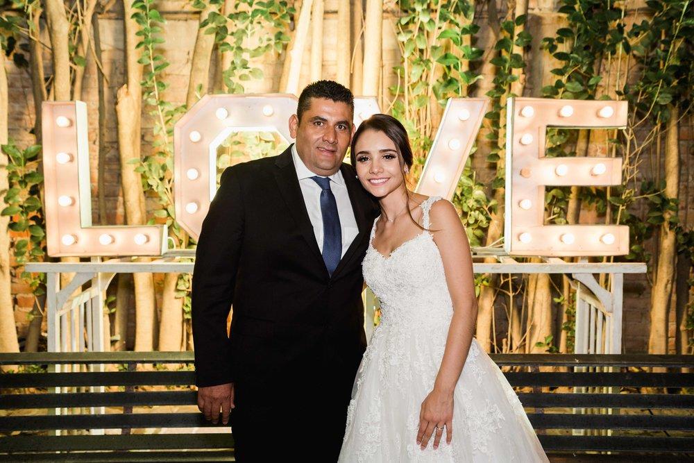 Sugey & Rene | Wedding 543.jpg