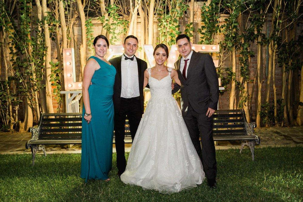 Sugey & Rene | Wedding 544.jpg