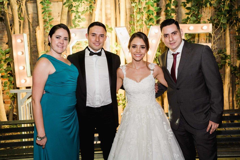 Sugey & Rene | Wedding 545.jpg