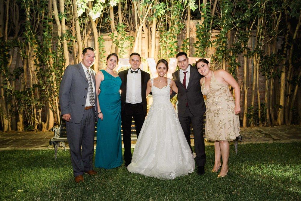 Sugey & Rene | Wedding 546.jpg
