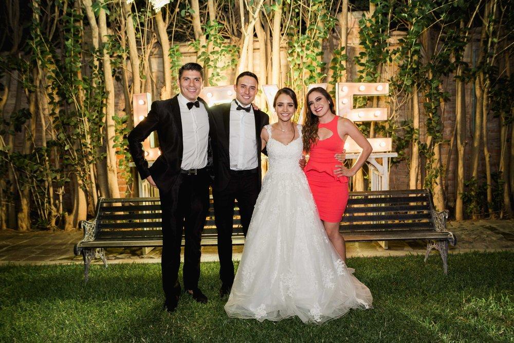 Sugey & Rene | Wedding 547.jpg