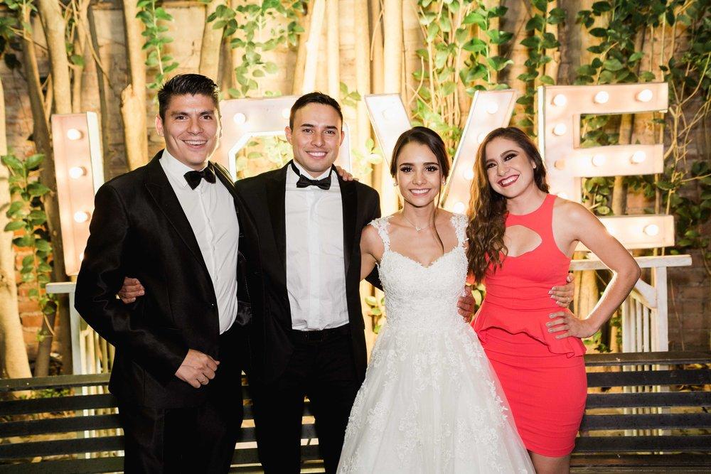 Sugey & Rene | Wedding 548.jpg