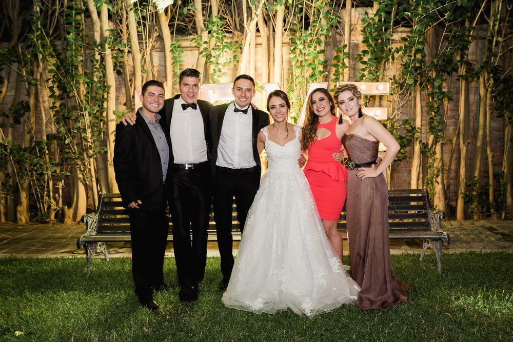 Sugey & Rene | Wedding 549.jpg