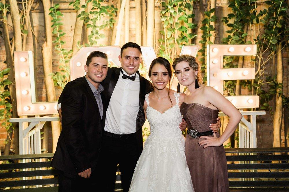 Sugey & Rene | Wedding 551.jpg