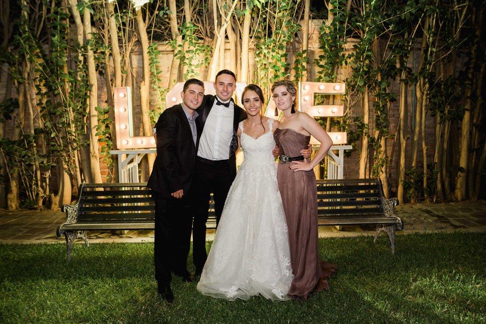 Sugey & Rene | Wedding 552.jpg