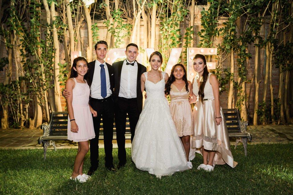 Sugey & Rene | Wedding 553.jpg