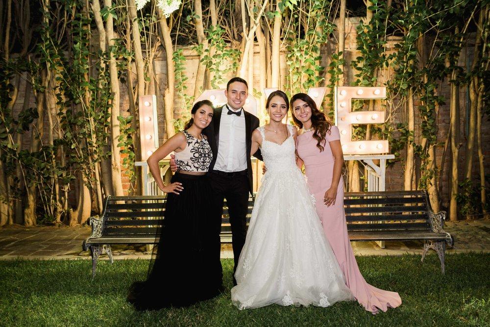 Sugey & Rene | Wedding 554.jpg