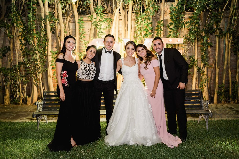 Sugey & Rene | Wedding 555.jpg