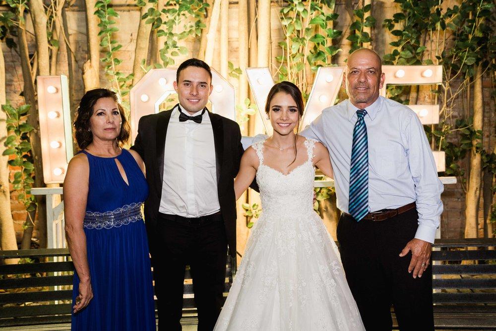 Sugey & Rene | Wedding 559.jpg