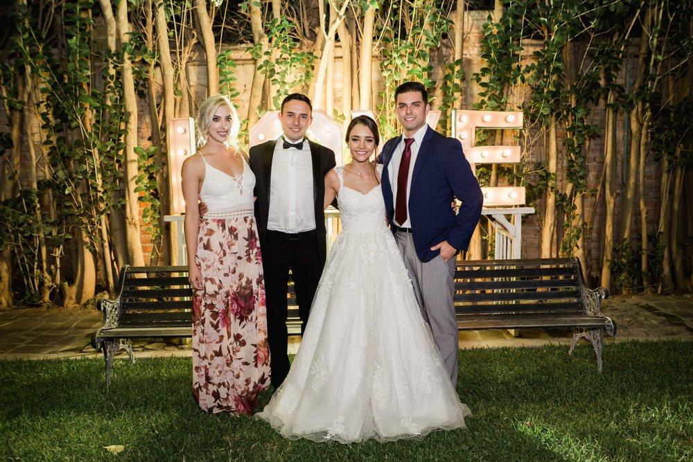 Sugey & Rene | Wedding 560.jpg