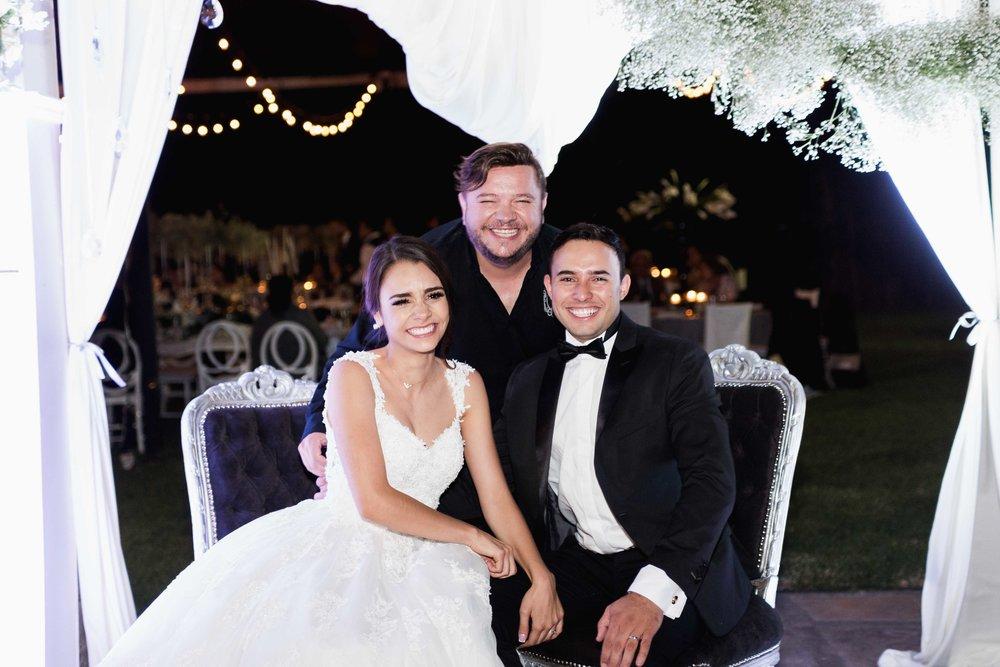 Sugey & Rene | Wedding 564.jpg