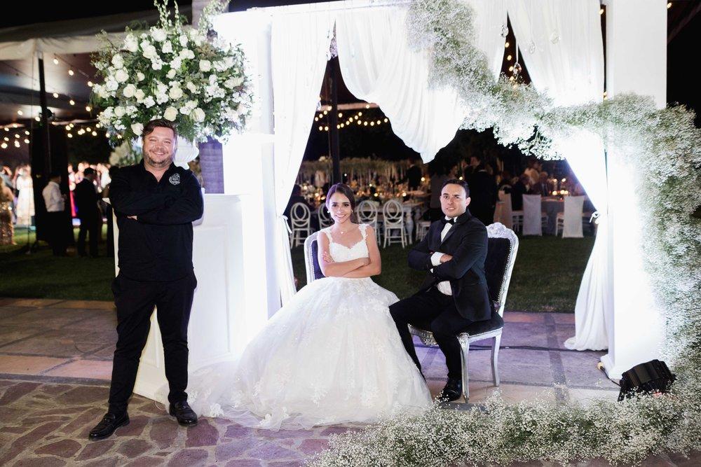 Sugey & Rene | Wedding 563.jpg