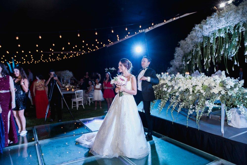 Sugey & Rene | Wedding 565.jpg