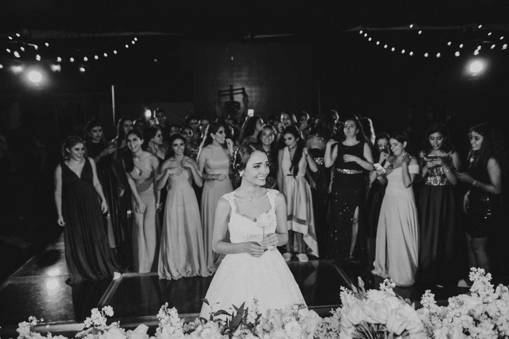 Sugey & Rene | Wedding 567.jpg