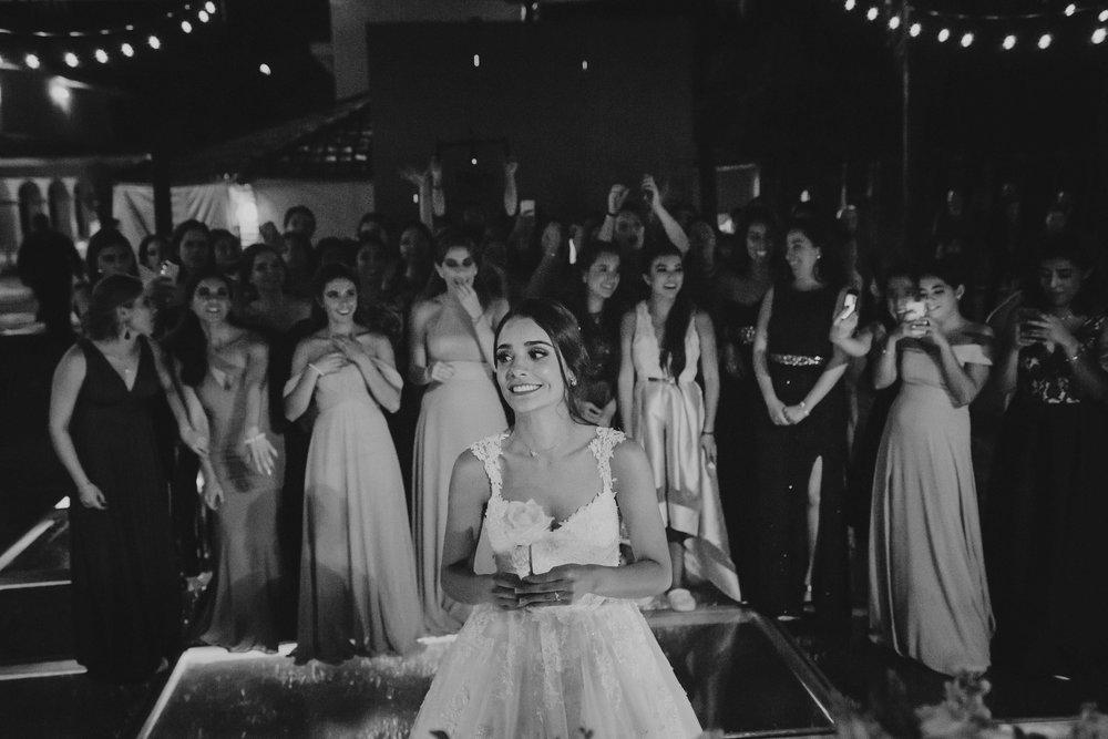 Sugey & Rene | Wedding 568.jpg