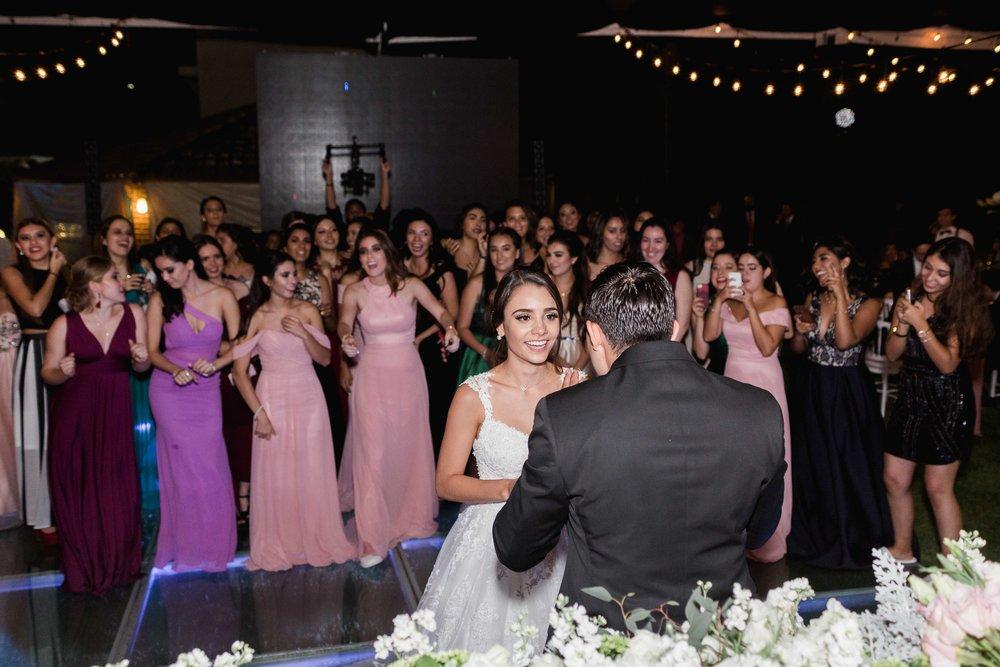 Sugey & Rene | Wedding 569.jpg