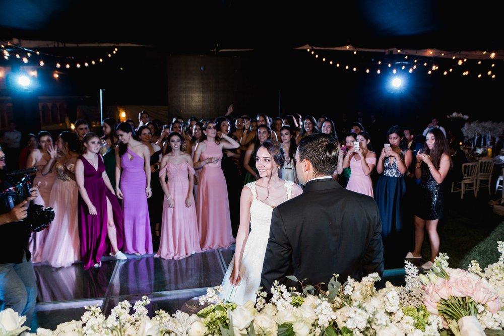 Sugey & Rene | Wedding 570.jpg