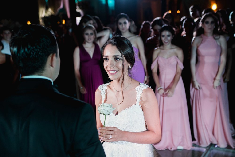 Sugey & Rene | Wedding 572.jpg