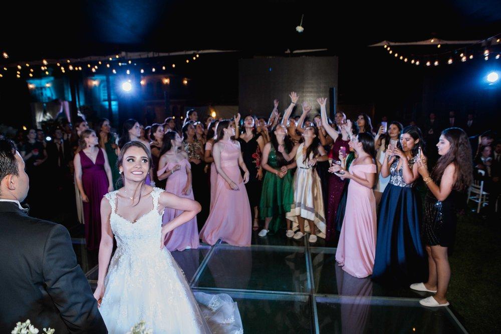 Sugey & Rene | Wedding 573.jpg