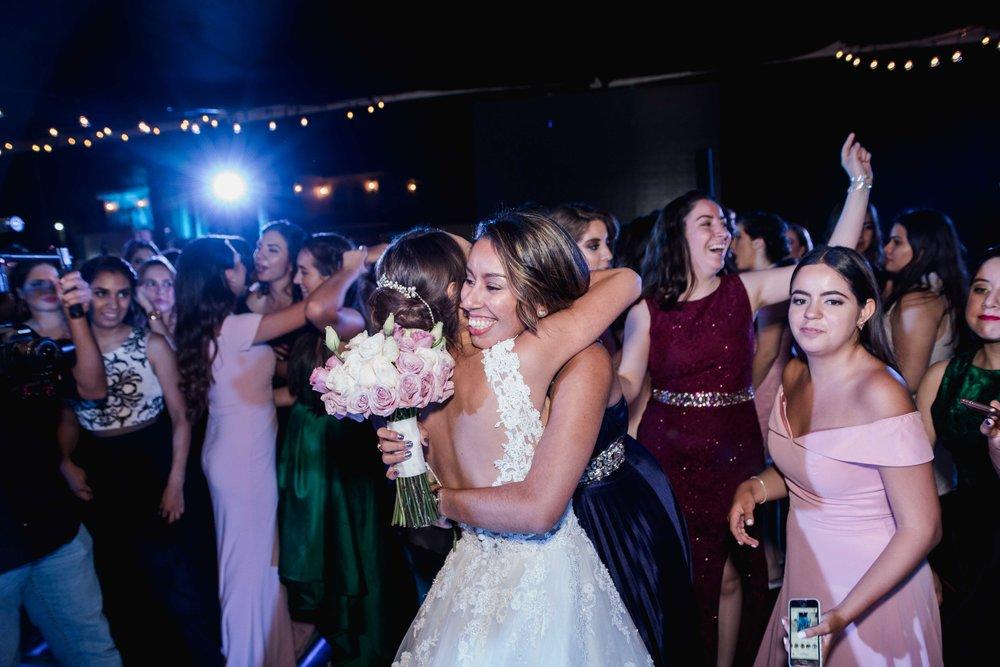 Sugey & Rene | Wedding 576.jpg