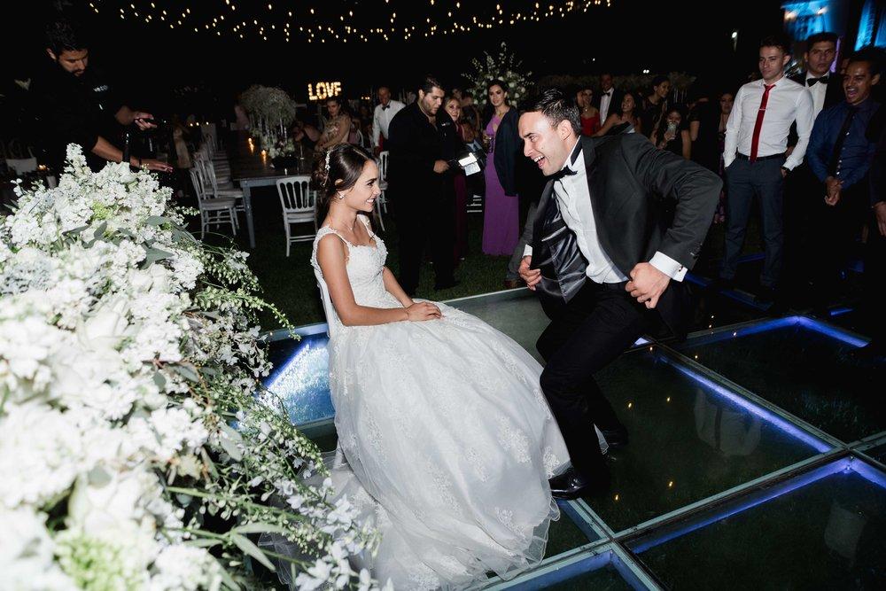 Sugey & Rene | Wedding 579.jpg