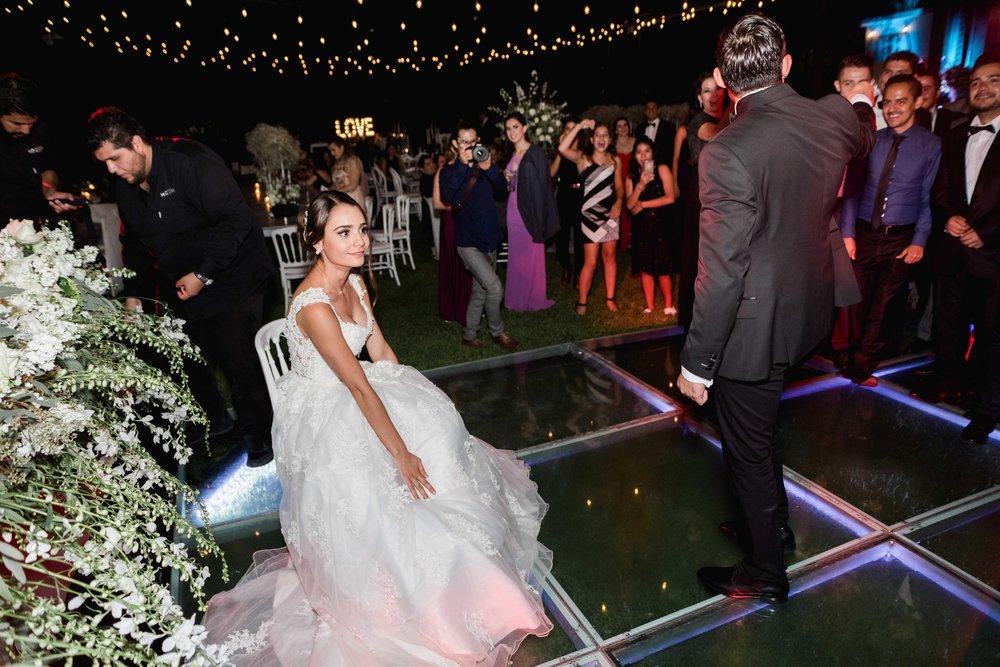 Sugey & Rene | Wedding 578.jpg