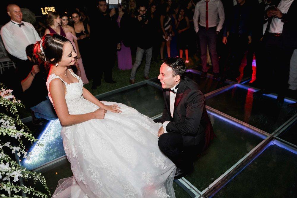Sugey & Rene | Wedding 581.jpg