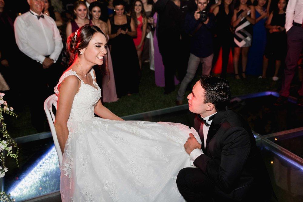 Sugey & Rene | Wedding 582.jpg