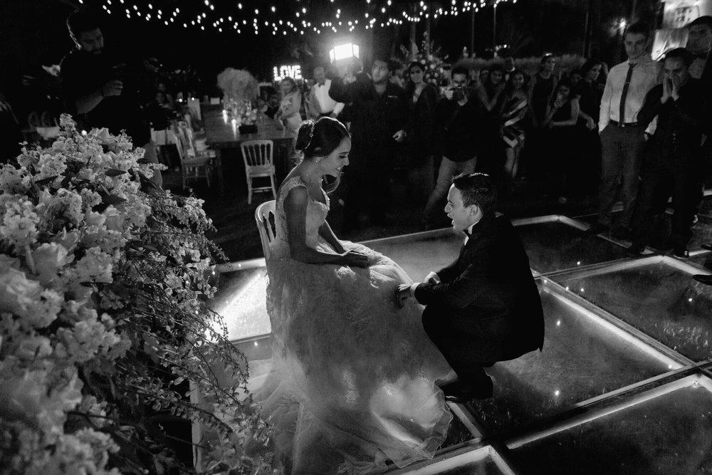 Sugey & Rene | Wedding 580.jpg