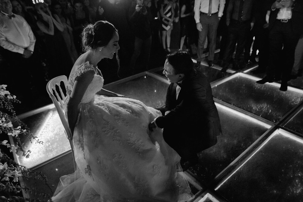 Sugey & Rene | Wedding 583.jpg