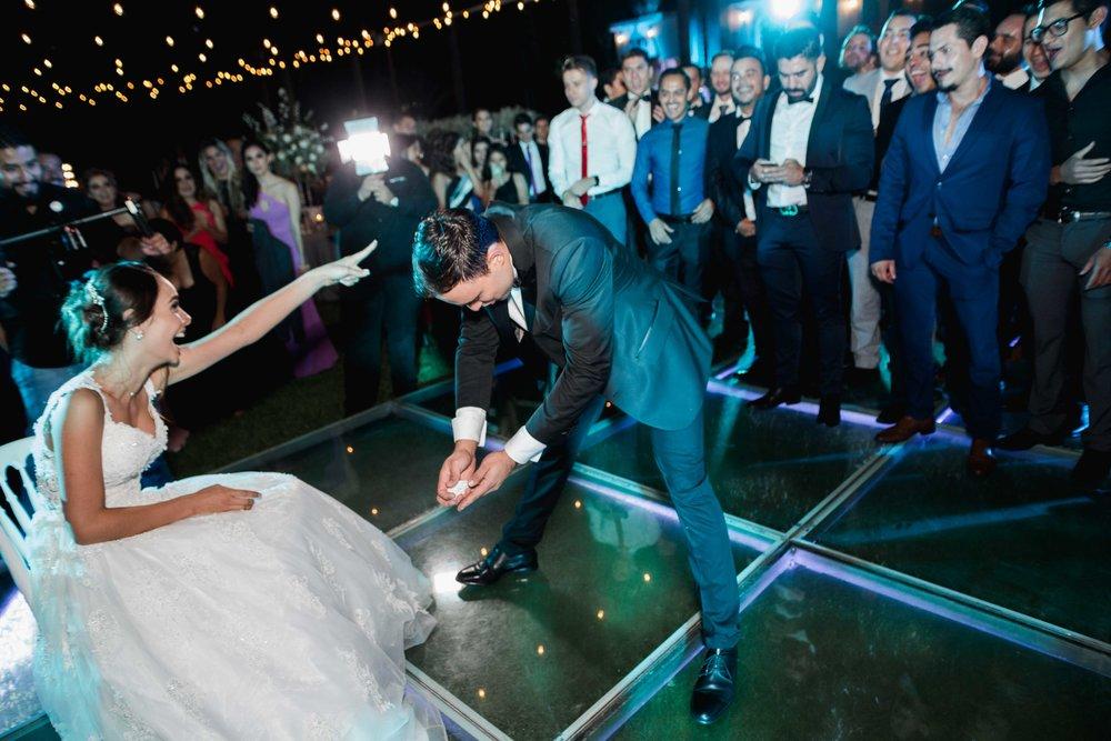 Sugey & Rene | Wedding 586.jpg