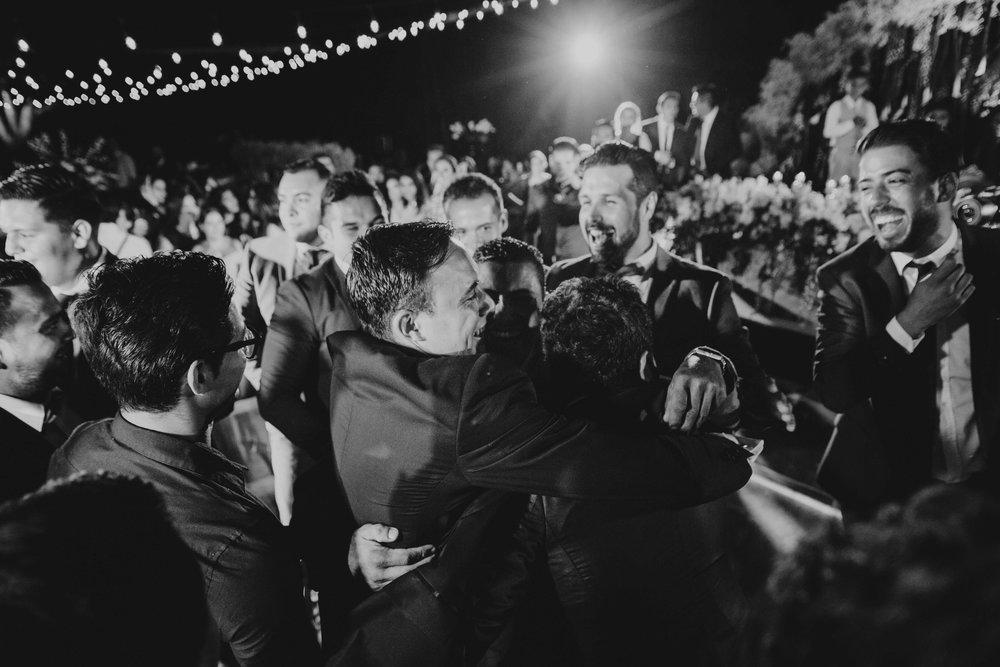 Sugey & Rene | Wedding 596.jpg