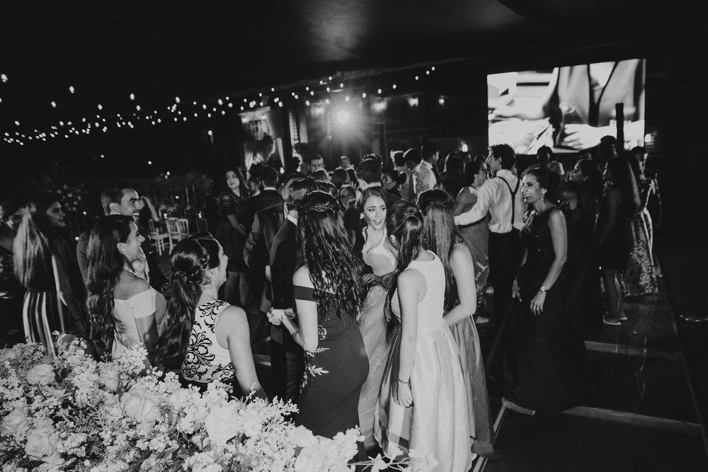 Sugey & Rene | Wedding 598.jpg