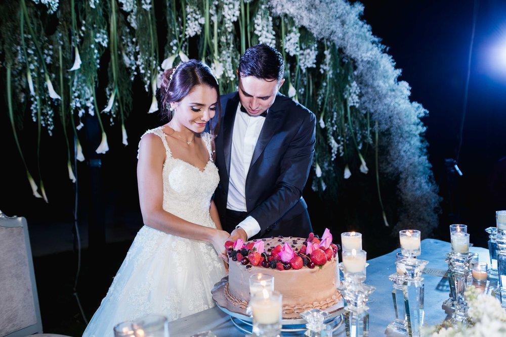 Sugey & Rene | Wedding 608.jpg