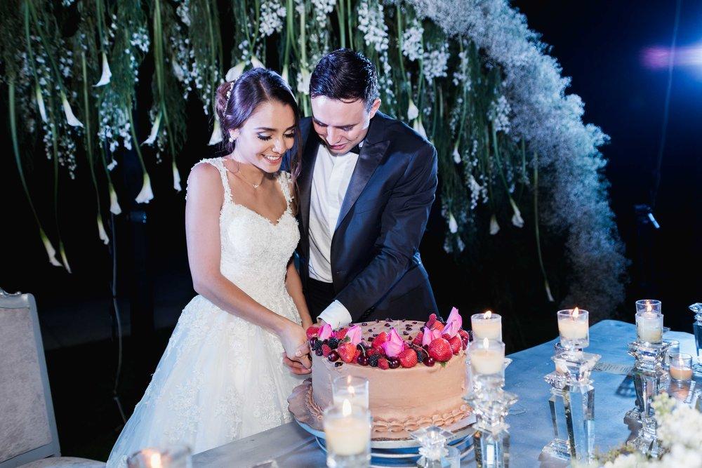 Sugey & Rene | Wedding 609.jpg