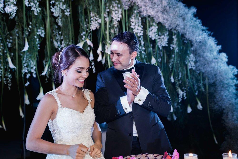 Sugey & Rene | Wedding 611.jpg