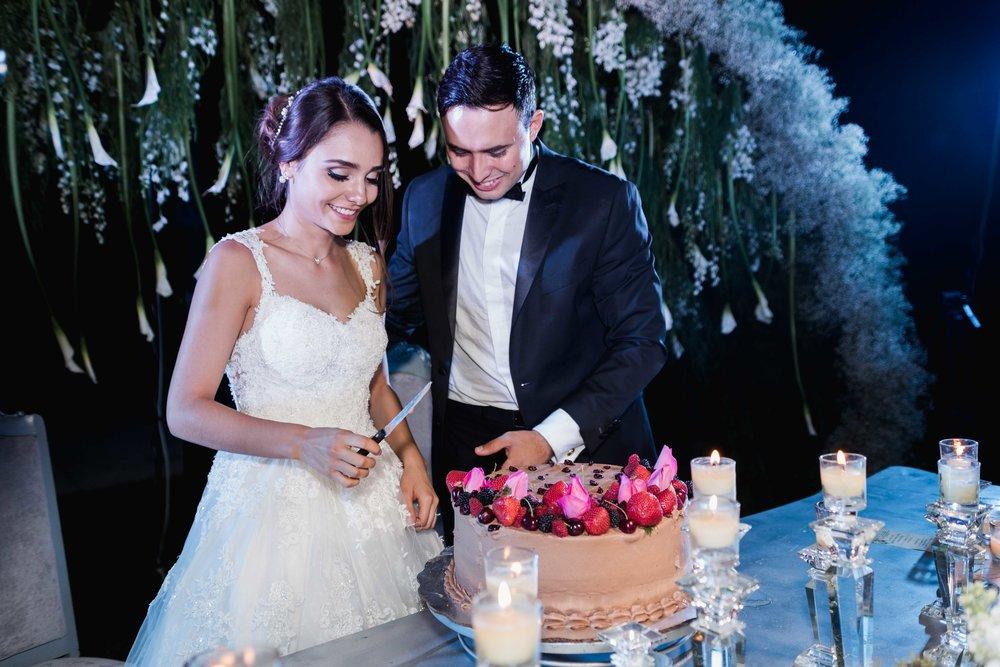Sugey & Rene | Wedding 610.jpg