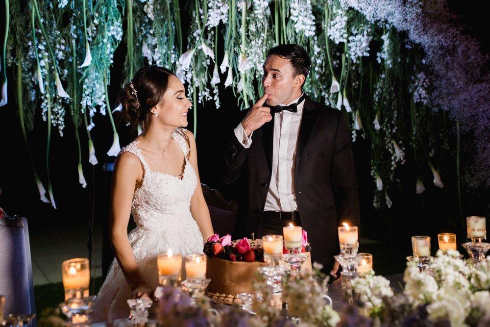 Sugey & Rene | Wedding 613.jpg