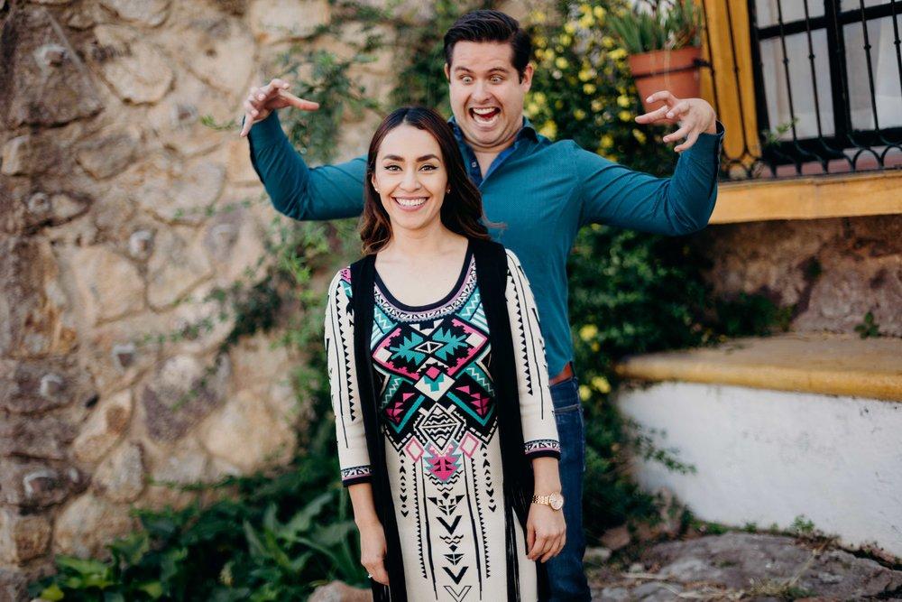 Sesión Casual Karina & Samuel 183.jpg