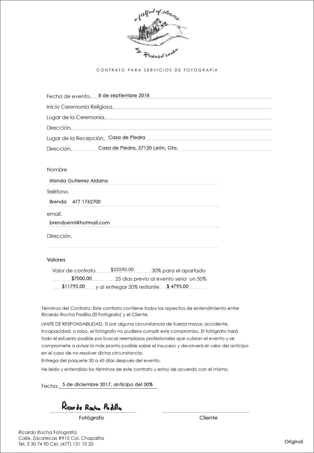 Contrato Xv años Irlanda 8 Sep 2018.jpg