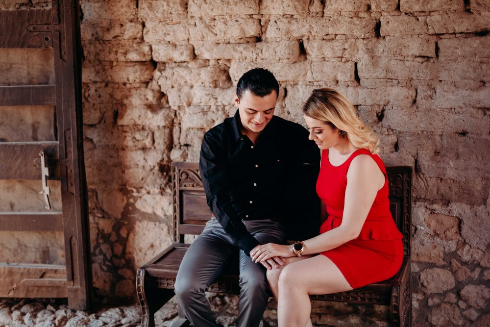 Esme & Angel | PW Hacienda Sepulveda 027.jpg