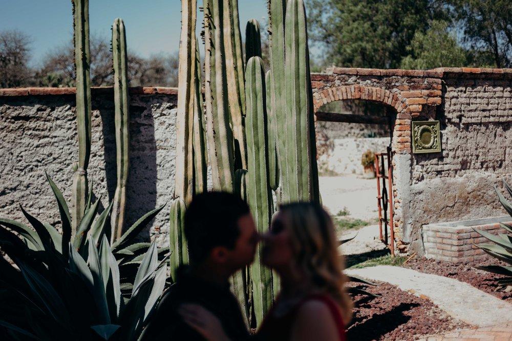 Esme & Angel | PW Hacienda Sepulveda 056.jpg