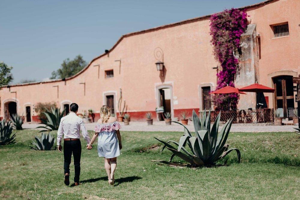 Esme & Angel | PW Hacienda Sepulveda 099.jpg