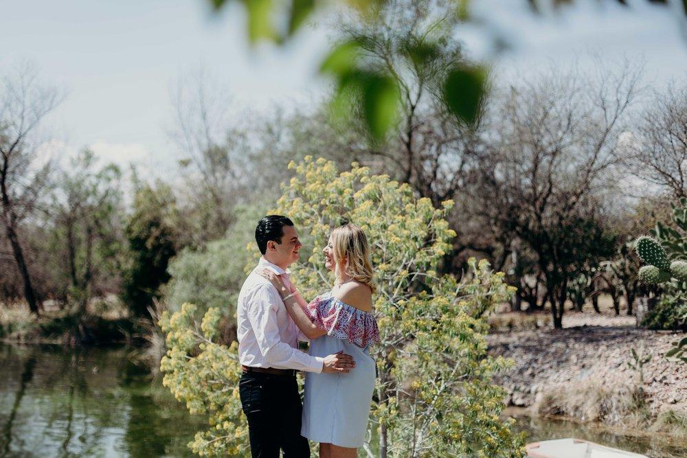 Esme & Angel | PW Hacienda Sepulveda 106.jpg