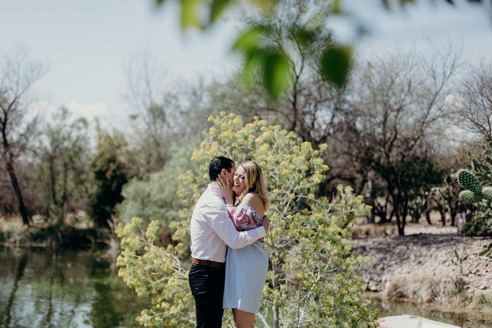 Esme & Angel | PW Hacienda Sepulveda 107.jpg