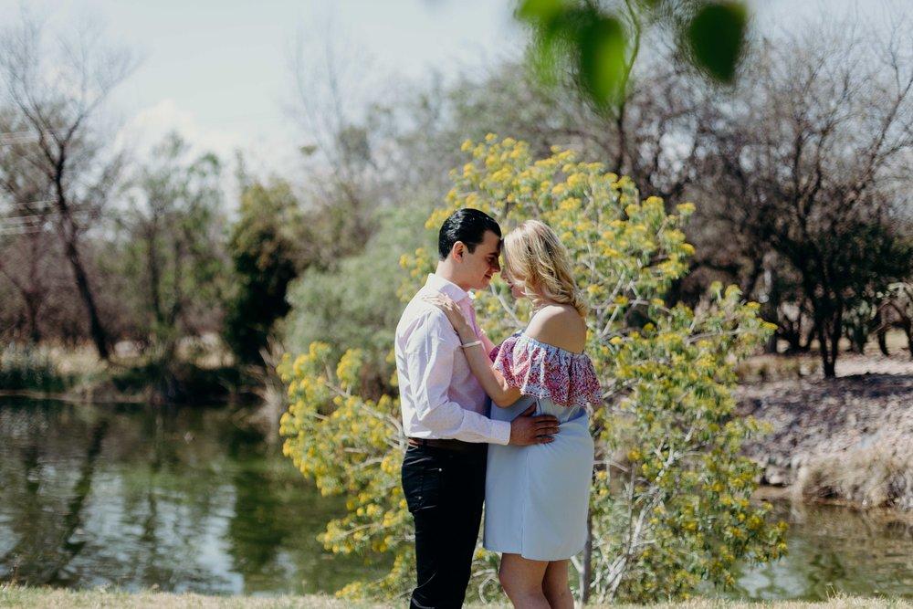 Esme & Angel | PW Hacienda Sepulveda 109.jpg